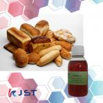 JST Hot Selling bakery  Flavor Concentrate Vape Juice/Liquild 99.999% purity