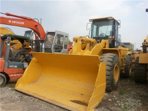 China Used Cat Wheel Loaders 936E, 936E,936F,938F,938G,950,950B on sale