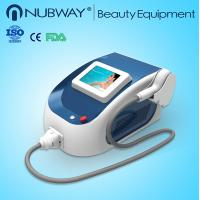 China Portable laser hair removal machine price diode laser hair removal on sale