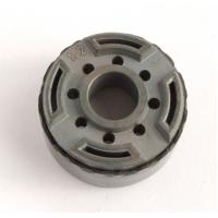 auto nitro ace magnetic shock absorber working electrical piston for truck