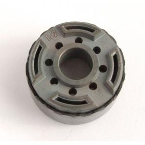 China auto nitro ace magnetic shock absorber working electrical piston for truck on sale