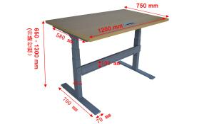 China customized Size and Commercial Furniture General Use call center on sale