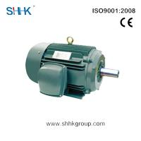 NEMA induction electric motor of China