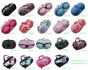 China bra bag and panty paks online wholesale factory price no MOQ free shipping worldwide on sale