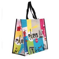 new style non woven bag for promotional