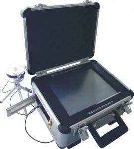 China Cable fault tester(TDR) on sale
