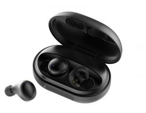 China Earbud Wireless Headphones for Computer Wireless Bluetooth Headphones for Mobile on sale