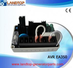 China Diesel Generator Parts EA350 Marathon Generator AVR, Automatic Voltage Stabilizers on sale