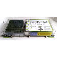 8 GB CPU Memory Board RoHS YL 501-7481 X7273A-Z Sun Microsystems 2x1.5GHz