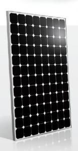 China Weatherproof Construction 305W Most Efficient Solar Panels For House Free Maintenance on sale