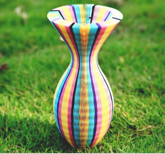 Vase Hats Wholesale Vase Hats Variety Vase Paper Hats Tourist
