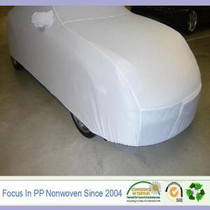 China Tela con mejores ventas de los productos para la tela a prueba de polvo del tejado del coche on sale