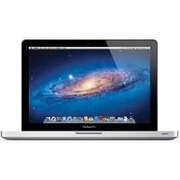 "Apple MacBook Pro Z101 Prcie $610 13.3"" 750GB Notebook Computer"