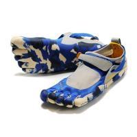 2010 genuine sport mountain shoe,latest fashion sports rock shoes,wholesale sport hiking shoe
