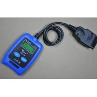 128 * 64 LCD Screen OBDII -16PIN VC210 Auto Diagnostic OBD ii Code Readers