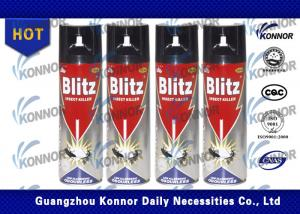 China D - Phenothrin 400ml Indoor Fly Insecticide Spray Water Based Non Toxic on sale