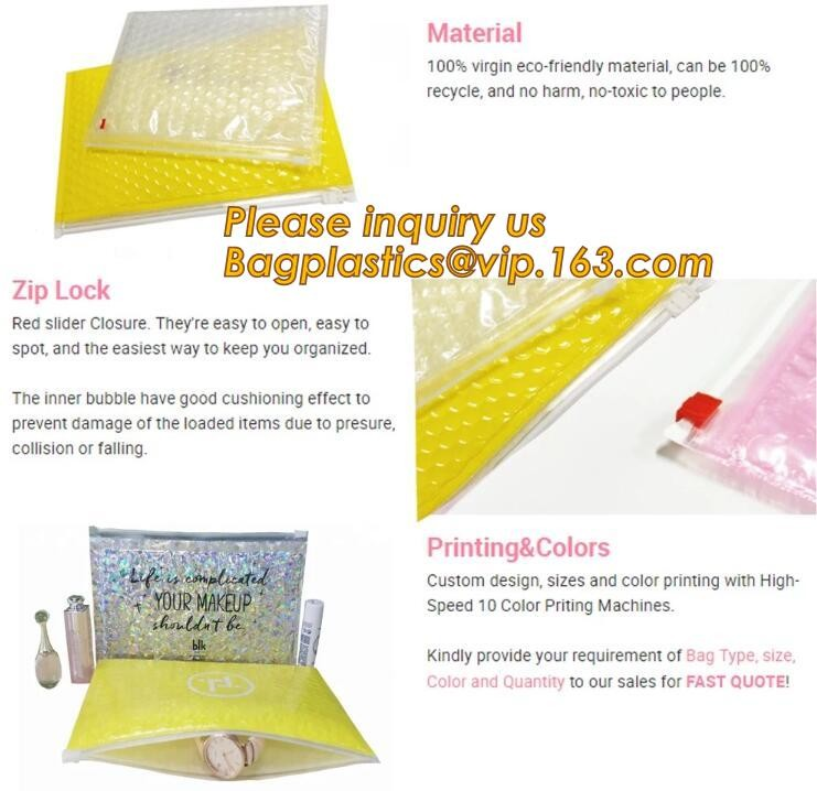 """50 x ECO FRIENDLY /""""PIP/""""  SIZE CD CARD MAILERS 180x165"""