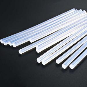 China Factory good quality clear epoxy resin element hot melt adhesive glue,resin hot melt glue sticks on sale