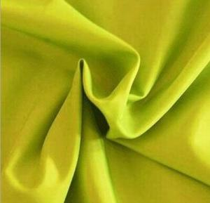 China Tela de nylon para o forro do revestimento, tela de nylon do tafetá do tafetá 190T, tela do tafetá 210T on sale