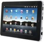 10 ПК ЛК-329 планшета Мултитоуч андроида ГПС ВиФи экрана касания дюйма внешний 3Г
