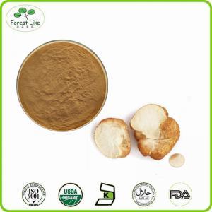 China Hot Selling Dried Reishi Mushroom Extract Ganoderma on sale