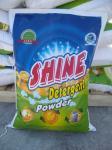 China Malawi detergent powder washing  powder laundry wholesale