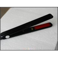Ionic Hair Straightener with Ultrasonic and Far infrared rays with CB,CE,CCC,ROHS approval