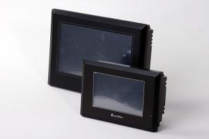 China 7 LCD Touch Screen HMI Panels RTC USB-A And USB-B Port Waterproof on sale