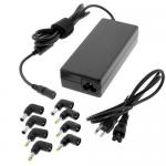 36W Notebook Charger Adapter, Universal Replacement Adapter For Laptop/ CCTV Camera