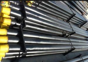 China ISO9001 Approval DTH Drill Pipe For Open - Pit Mining And Water Well Drilling on sale