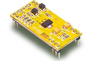 China 13.56MHz RFID Reader Module(For Mifare Class) on sale