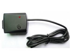 China Remote Engine-stop Personal Tracker Gps Gsm Gprs with Low Batttery Alarm Function on sale