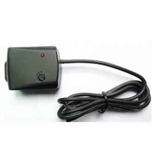 China Personal Gps Automobile Tracker with Low Batttery Alarm Function,Quiver Alarm,SIRF3 Chip on sale