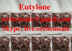 China EUTYLONE Bk-EBDB Research Chemical Stimulants White Powder 1099-87-2 on sale