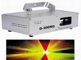 China RGYLaser Light / Laser Light / Stage Light on sale