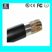 China Cat 3 Outdoor Telephone Cable on sale