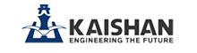 China Industrial Air Compressor manufacturer
