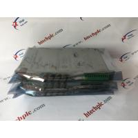 Bently Nevada 3500/22-01-01-00 USA factory sealed with negotiable price and prompt delivery