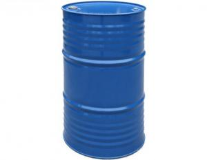 China Glycol Ether PPH For Electronics Chemicals Lower Surface Tension on sale