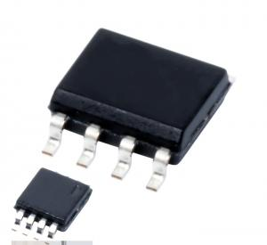 China TPS54233DR Power Path Management IC Switching Voltage Regulators 28V,2A,300khZ Non- synch Buck on sale