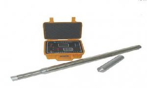 China 40mm Diameter Hole Compass Inclinometer on sale