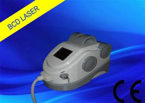China Portable Intensive Pulse Light IPL Beauty Machine For Beauty Salon on sale