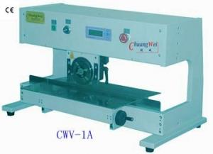 China PCB High Precision Cutting Machine / PCB Assembly with Microgroove on sale