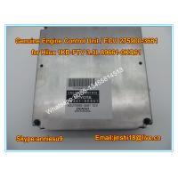 Denso Original Engine Control Unit/ ECU 275900-3681 for Toyota Hilux 1KD-FTV 3.0L 89661-0KQ61