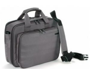7353931acc65 Quality 17 inch Converse Laptop Bag One Shoulder Gray Portable Backpack for  sale ...