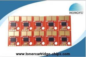China Printer Lexmark Toner Chips for Lexmark® E120 , E230/232/330/332/340/342 Cartridges on sale