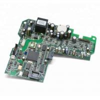 SMT DIP BGA Soldering Assembly Electronic Circuit Board , FR4 PCB Aassembly