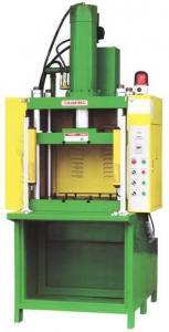 China XTM 106K High Speed Hydraulic Press on sale