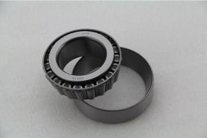China 645/632 Taper Roller Wheel Bearing Inch Size 71.438x136.525x41.275mm on sale