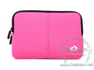 China Neoprene Ipad protective case bag holder free sample on sale